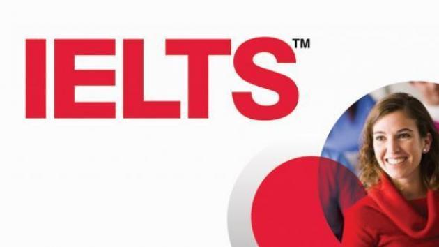 IELTS'a , Kanada Kültür Merkeziyle Hazırlanın